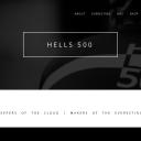 Hells500